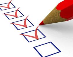 Заявление На Добавление Оквэд Для Ип 2014 Бланк Образец Заполнения