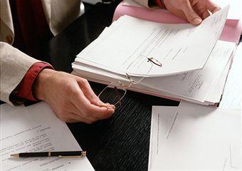 Книга доходов и расходов ип