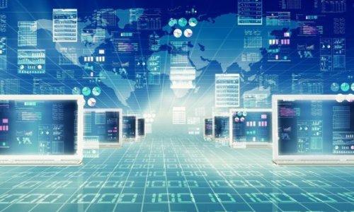 Сдача отчетности ИП через Интернет