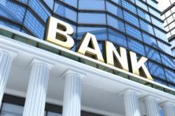 Выбор банка для открытия расчетного счета