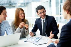 Необходимость документов для успешного ведения бизнеса