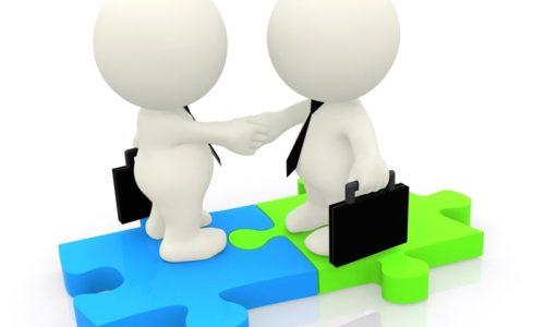 Особенности бизнеса и предринимательства