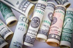 Разнообразие вариантов кредитов для ИП