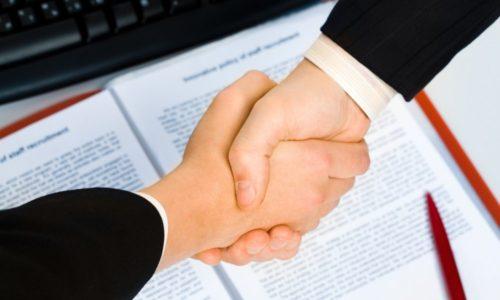 договор на оказание транспортных услуг между ип и ооо образец - фото 10