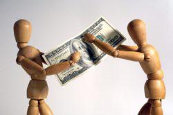 Необходимость выплаты долгов при закрытии ИП