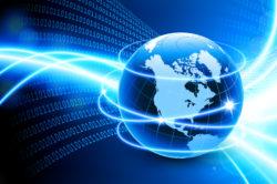 Получение информации по долгу через интернет