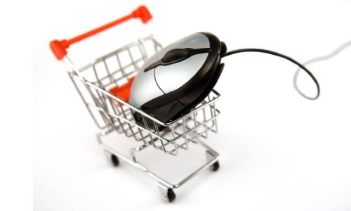Налоги при открытии интернет-магазина