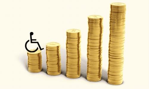 Льготы инвалидам ИП