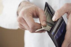 Оплата задолженности по социальным взносам перед закрытием ИП