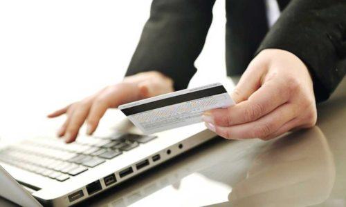 Перевод средств с расчетного счета на карту