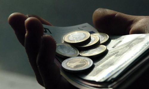 Оплата госпошлины при регистрации ИП