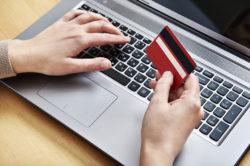 Удобство перевода средств на расчетный счет ИП