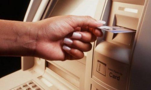 Снятие денег со счета ИП на личные нужды