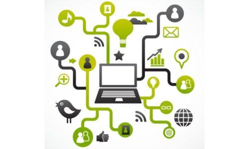 Удобство сервисов и программ для ИП