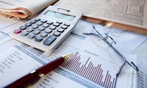 Страховые выплаты ИП