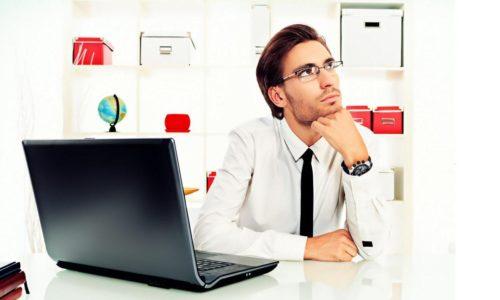 Вопрос об условиях кредита
