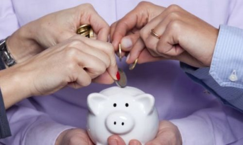 Необходимость уплаты страховых взносов при отсутствии деятельности ИП
