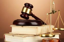 Ведение бизнеса в соответствии с законом