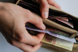 Срок давности уплаты налогов