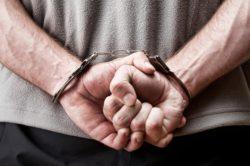 Несение уголовной ответственности при серьезных нарушениях