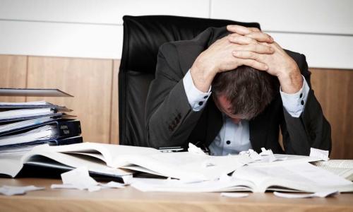 Какие последствия когда определено банкротство ИП