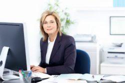 Важность правильного ведения бухгалтерии