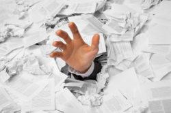 Минимизация бюрократической волокиты для ИП