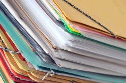 Сбор документов для открытия ИП