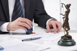 Подача документов в ФНС для смены места регистрации