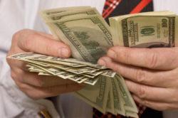 Выплата долгов ИП его наследниками