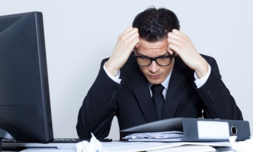 Открытие ИП с долгами