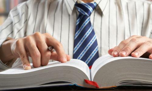 ведение кассовой книги на УСН