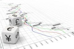 Льготное налогообложение  на имущество ИП