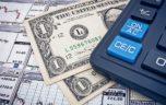 Какие налоги платит ИП-нерезидент РФ