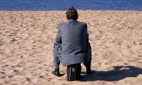 Налоговые каникулы для ИП
