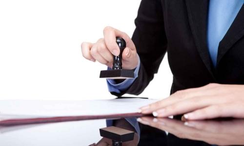 юридическая консультация по индивидуальным предпринимателям
