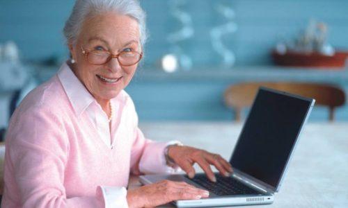 Оформление пенсии индивидуального предпринимателя