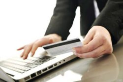 Перевод доходов ИП с расчётного счёта на счёт физлица