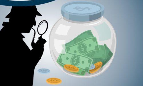 Процедура налоговой проверки ИП