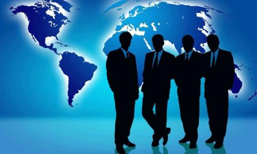 Деятельность с иностранными государствами для ИП