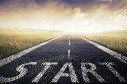 Удобство ПСН на начальном этапе развития бизнеса