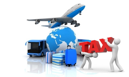 Ип транспортные услуги налогообложение мило