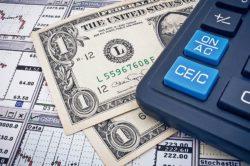 Уплата налогов как одна из обязанностей бухгалтера