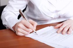 Возможность выписки счет-фактуры