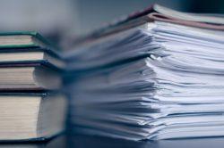 Сбор документов для закрытия ИП