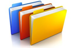 Документы для регистрации в службе занятости