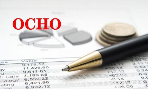 Переход ИП на общую систему налогообложения для ИП