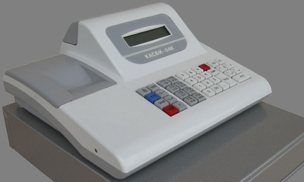 Усн патент кассовый аппарат