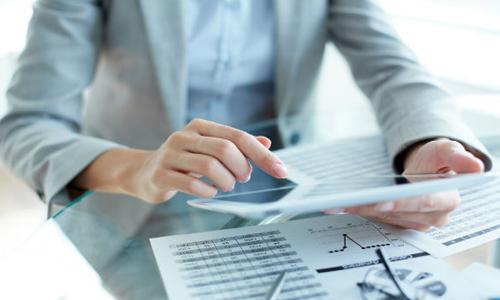 Перевод средств на расчетный счет ИП