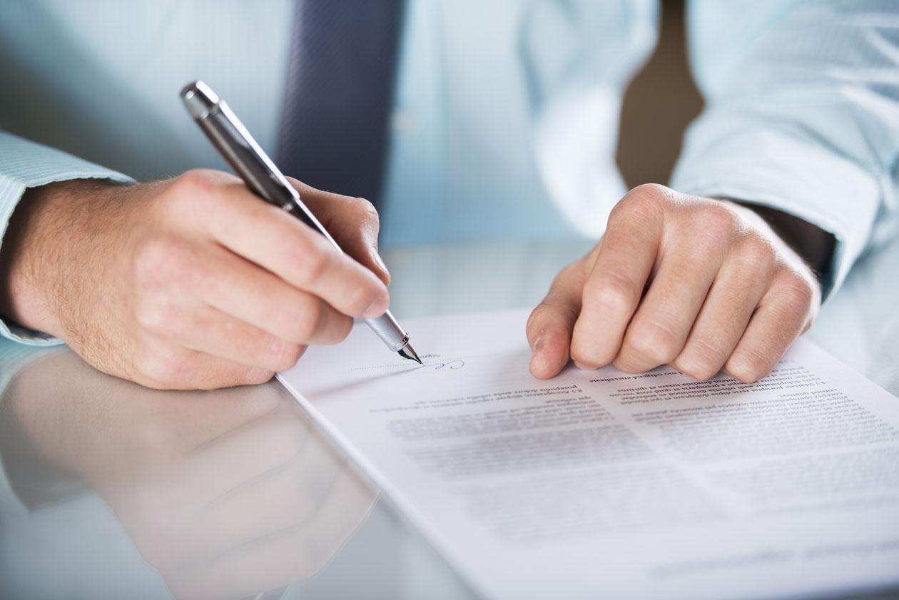 Фиктивный договор аренды офиса для снижения ндс